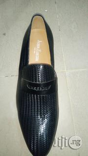 John Foster, Gino Castro Shoes | Shoes for sale in Lagos State, Yaba