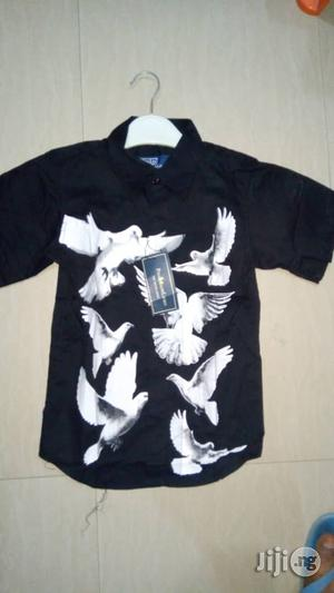 Polo Shirts | Children's Clothing for sale in Lagos State, Yaba