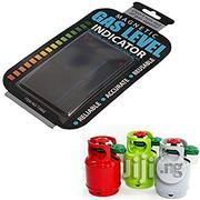 Gas Level Indicator (Souvenirs Idea)   Safety Equipment for sale in Lagos State, Surulere