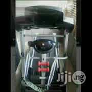 Treadmill With Massager | Massagers for sale in Adamawa State, Mubi North