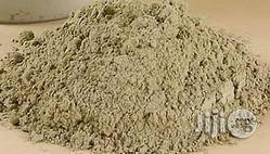 Fuller Earth Powder 100g