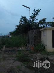 High Pole 30W Integrated Solar Led Street Light | Solar Energy for sale in Bauchi State, Ganjuwa