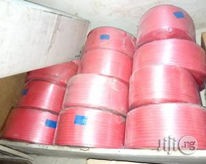 Strapping Rope | Manufacturing Materials for sale in Lagos State, Ojo