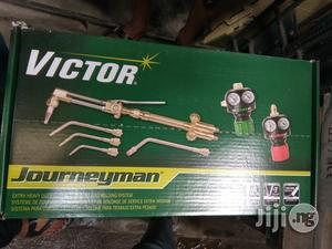 Victor Welding, Cutting and Heating Set | Hand Tools for sale in Lagos State, Badagry