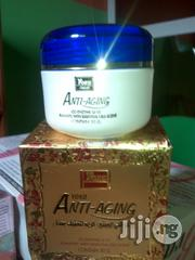 Anti Aging Cream | Skin Care for sale in Anambra State, Nnewi