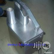 Food Processor/ Vegetable Cutter | Restaurant & Catering Equipment for sale in Lagos State, Ojo