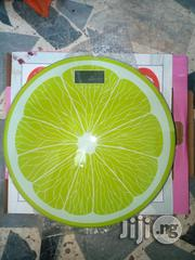 Digital Scale   Store Equipment for sale in Lagos State, Lekki Phase 1