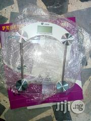 Brand New Digital Scale   Store Equipment for sale in Lagos State, Lekki Phase 1