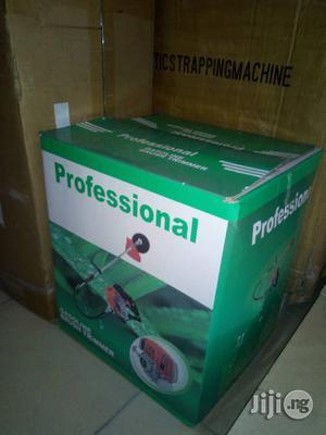 Weeder Machine | Farm Machinery & Equipment for sale in Niger State, Chanchaga