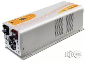 Felicity Inverter 5kva 48v | Electrical Equipment for sale in Lagos State, Ikeja
