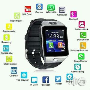 Smart Watches | Smart Watches & Trackers for sale in Rivers State, Port-Harcourt