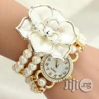 Pearl Wristwatches   Watches for sale in Rivers State, Port-Harcourt
