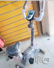 Magnetic Bike Big Size   Sports Equipment for sale in Anambra State, Ihiala