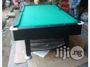Snooker Board With Accessories   Sports Equipment for sale in Enugu State, Igbo Eze South