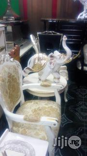 Silver Elephant Deco | Home Accessories for sale in Lagos State, Lekki Phase 1