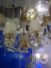 Chandeliers | Home Accessories for sale in Lagos State, Ojo