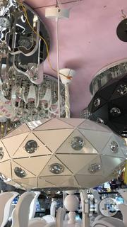 LED Pendant Lights | Home Accessories for sale in Lagos State, Ojo