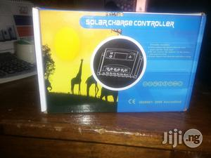 Roysolar Pwm Charge Controller 12v To 48v 60ah   Solar Energy for sale in Lagos State, Ikeja
