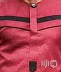 Men Traditional / Senator Wear | Clothing for sale in Ikeja, Lagos State, Nigeria