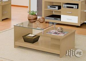 New Modern Center Table | Furniture for sale in Lagos State, Agege