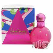 Fantasy Britney Spears for Women 100ml Edp | Fragrance for sale in Lagos State, Ojodu