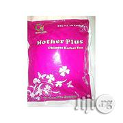 Greenlife Mother Plus Flat Tummy Tea (Enhances Fertility and After-Birth Healthcare) | Sexual Wellness for sale in Abuja (FCT) State, Wuse