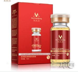 Anti-aging Anti Wrinkles Serum   Skin Care for sale in Lagos State