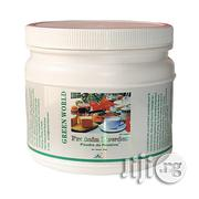 Greenworld Protein Powder   Vitamins & Supplements for sale in Abuja (FCT) State, Wuse