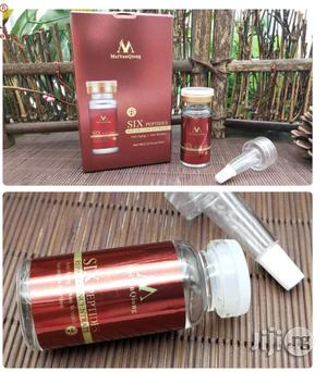 Skin Repair Woth Anti-aging And Anti Wrinkles Cream   Skin Care for sale in Abuja (FCT) State, Central Business District