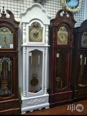 Grand Father's Clock   Home Accessories for sale in Abuja (FCT) State, Wuse
