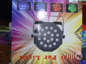 Stage Light | Stage Lighting & Effects for sale in Lagos State, Lagos Island (Eko)
