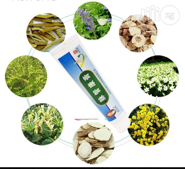 Varicose Vein Cream | Skin Care for sale in Ikeja, Lagos State, Nigeria
