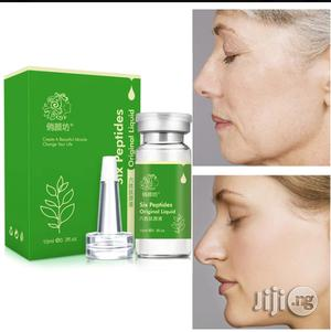 Anti Wrinkle And Anti-aging Cream   Skin Care for sale in Lagos State