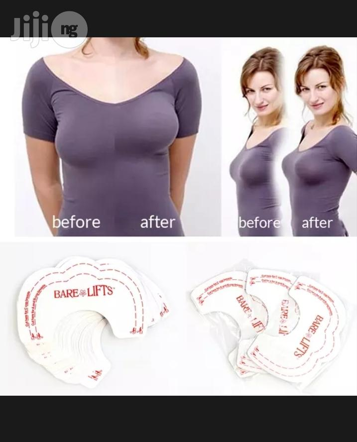 Breast Lift | Sexual Wellness for sale in Lagos State, Nigeria