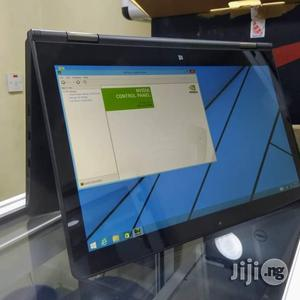 Uk Used Laptops HP 250 G3 350 Gb HDD 4 Gb Ram   Laptops & Computers for sale in Oyo State, Ibadan