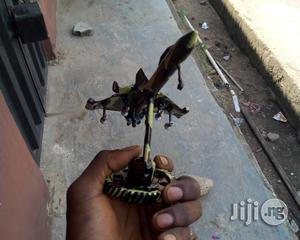 Art Work Military Jet   Arts & Crafts for sale in Lagos State, Ajah