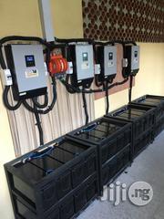 Solar Hybrid Installation | Solar Energy for sale in Enugu State, Enugu