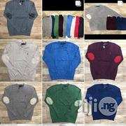 Polo Ralph Lauren Corduroy | Clothing for sale in Lagos State, Surulere