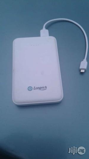 10500 Mah Power Bank. | Accessories for Mobile Phones & Tablets for sale in Akwa Ibom State, Uyo