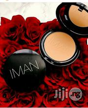 Iman Compect | Makeup for sale in Lagos State, Ikeja