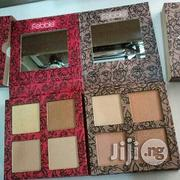 Febble Highlighter | Makeup for sale in Lagos State, Ikeja