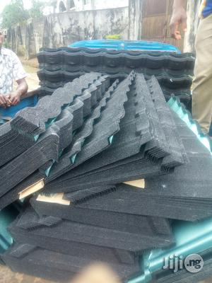 For Aluminium Roofing Measurement And Supply | Building & Trades Services for sale in Abia State, Osisioma Ngwa