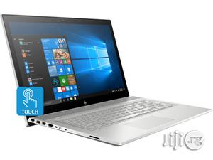 HP Envy 17T 17.3inchs 1Tb Core I7 16Gb Ram | Laptops & Computers for sale in Lagos State, Ikeja