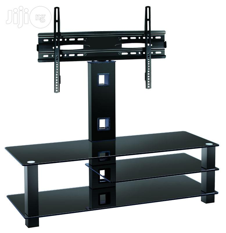 Archive: TV Stand New