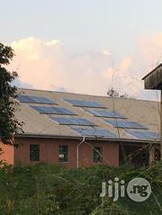 20KVA Solar Hybrid Installation | Solar Energy for sale in Enugu State, Enugu