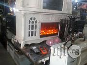 New Arriavl Fire Frame   Home Accessories for sale in Abuja (FCT) State, Gwarinpa