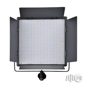 Godox LED Light 1000C And 500c | Accessories & Supplies for Electronics for sale in Abuja (FCT) State, Wuse 2