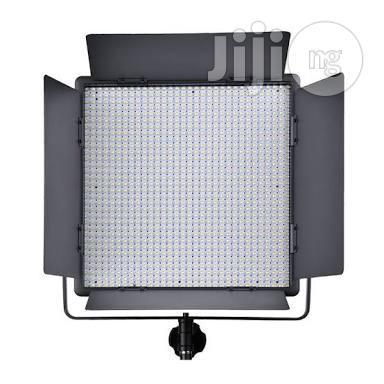 Godox LED Light 1000C And 500c
