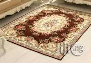 Turkish Royal 5/7 Center Rug Ac+2 | Home Accessories for sale in Lagos State, Lagos Island