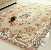 Turkish Royal 5/7 Center Rug Ac+3 | Home Accessories for sale in Lagos State, Lagos Island